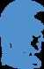 logo-ekpa